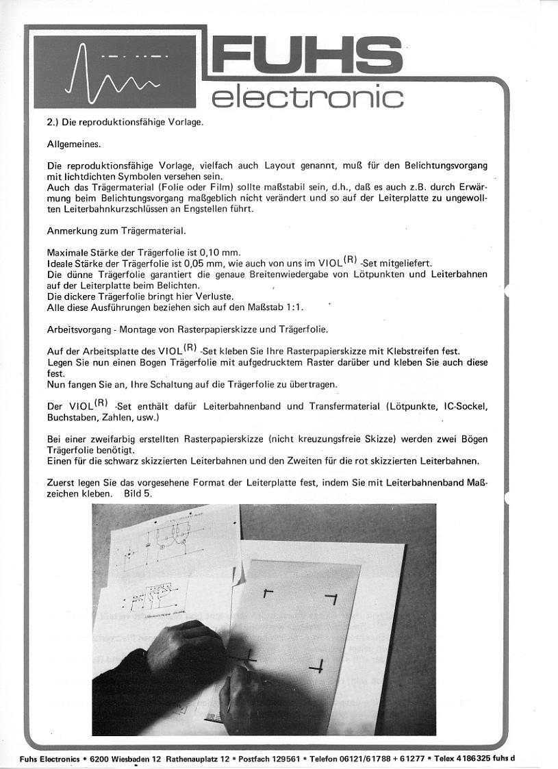 Groß Schaltung Legen Galerie - Verdrahtungsideen - korsmi.info