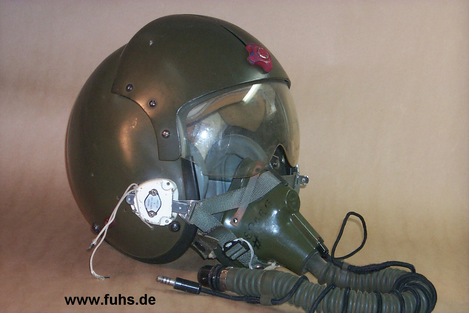 high altitude mask for sale